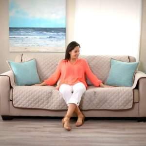 Sofa Saver ReLax