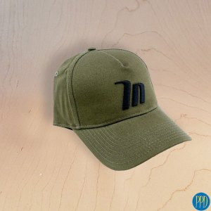 cheap inexpensive custom logo base ball caps and hats promotional product