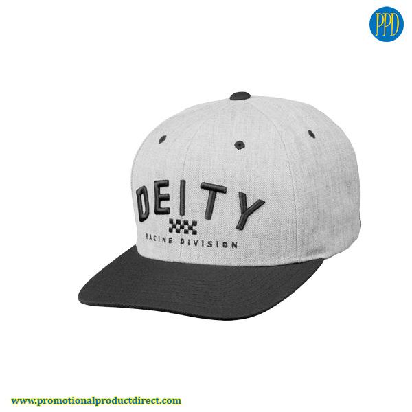 custom team sport baseball cap and sports hat