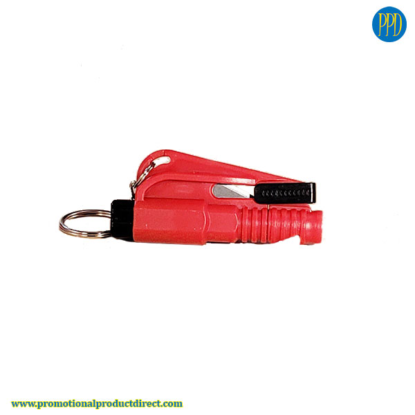 car-auto-window-escape-tool-seat-belt-cutter-promotional-product-direct