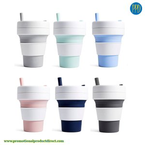 color-collection-of-biggie-folding-coffee-cup