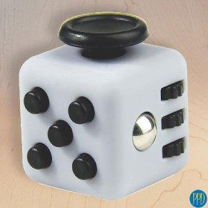 fidget cube promotional product direct