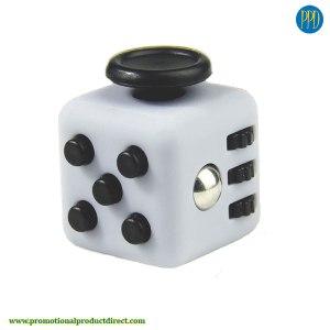 promotional product fidget cube