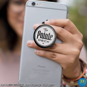 inexpensive-promotional-popsocket-phone-stand
