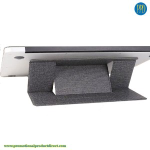 moft laptop stand for business promotional product