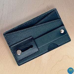 monet phone grip and kickstand promotional product direct