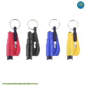 resqme-car-safety-window-escape-tool-promotional-product-direct