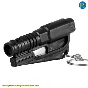 resqme-safety-window-escape-tool-promotional-product-direct