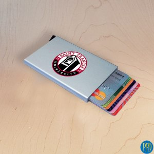 secrid card protector promotional product direct