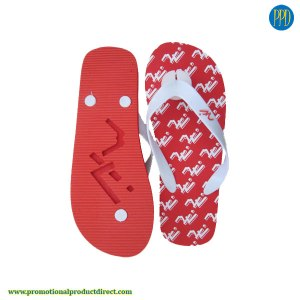 custom-design-flip-flop-beach-sandals-with-logo
