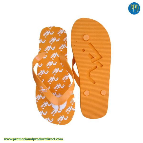 custom-flip-flop-beach-sandals-with-logo2