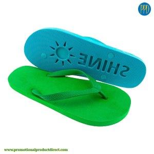 flip-flop-cheap-sandals