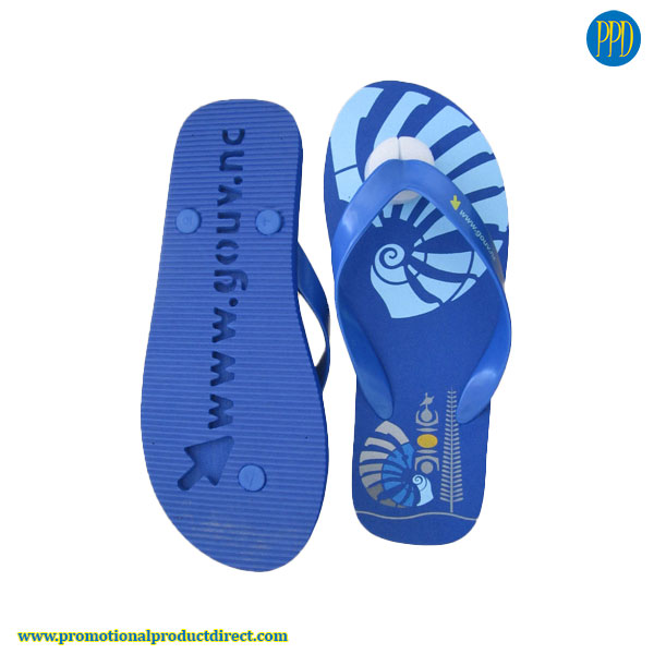 flip-flop-sandals-and-summer-promotional-products
