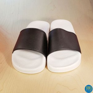 slides and sandals promotional product direct
