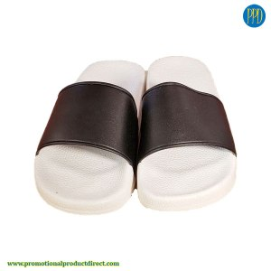 gym-slides-and-sandals-for-marketing-giveaway-promotional-product-direct