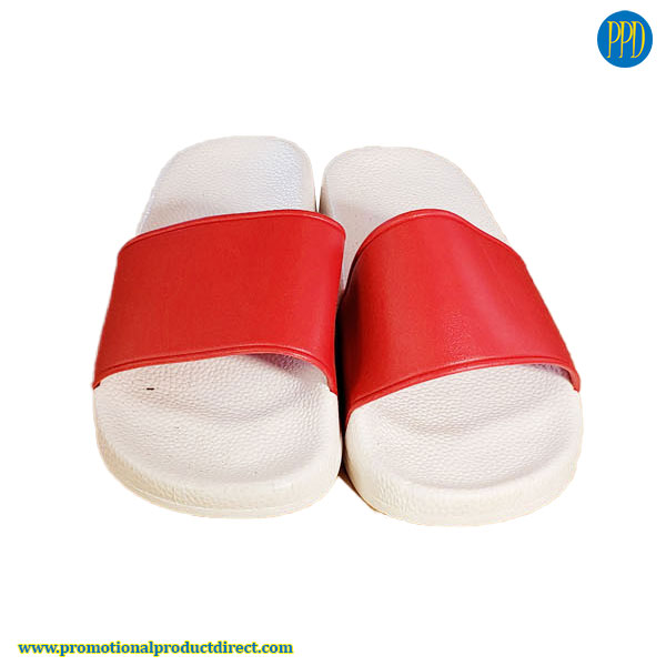 gym-slides-business-swag-promotional-product-direct