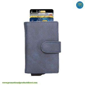 marketing-wallet-business-promotional-products-promotional-product-direct