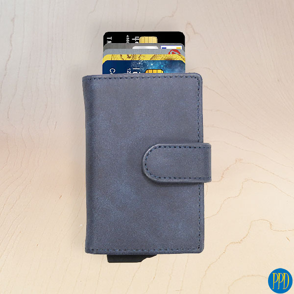 secrid wallet promotional product direct