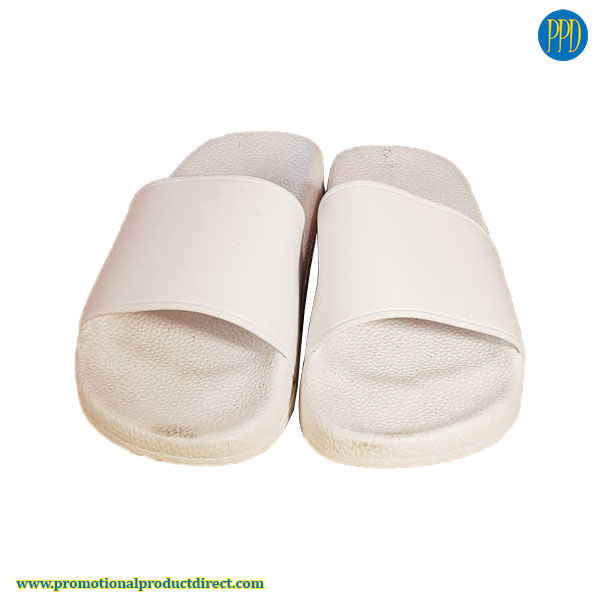 white-sandals-for-promotional-product-direct
