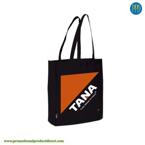 custom bags with logo promotional product