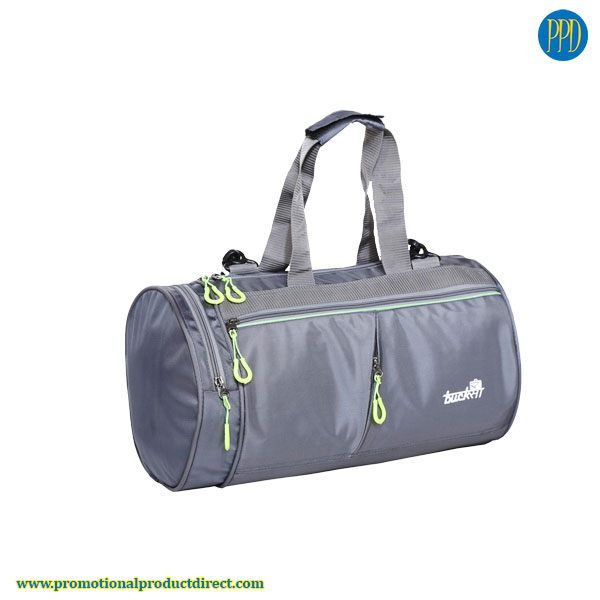 custom sports bag gym bag team bag