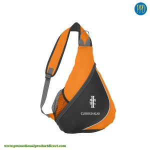 custom factory made backpacks and back packs for promotional giveaway