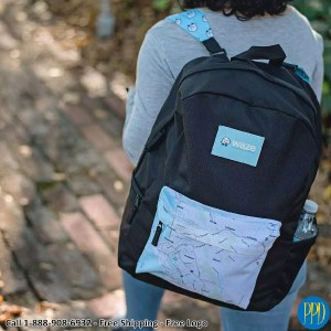 custom factory direct backpacks and bags