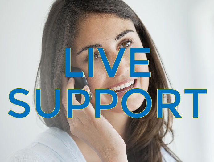 promotional-product-direct-live-customer-support