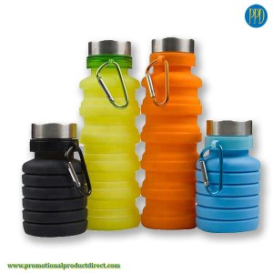 reusable-collapsible-silicone-water-bottle--squish