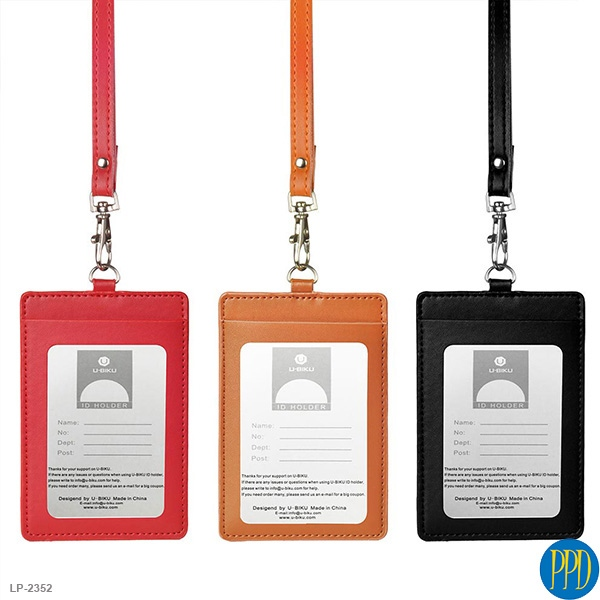 colorful custom leather luggage tags