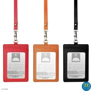 colorful custom leather luggage tags