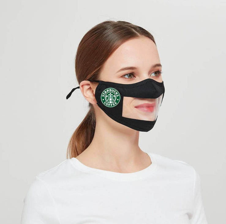 see-through-clear-vinyl-mask-for-logo