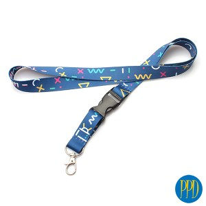 Custom sublimated full color pet collars and leashes.Amazing high quality custom sublimated full color pet collars and leashes. Customized logo or private label available.Promotional Product Direct.
