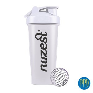shaker bottle for protein powder