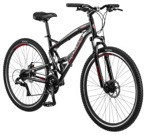 Schwinn S29 MTB Review