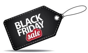 Black Friday mountain bike sale