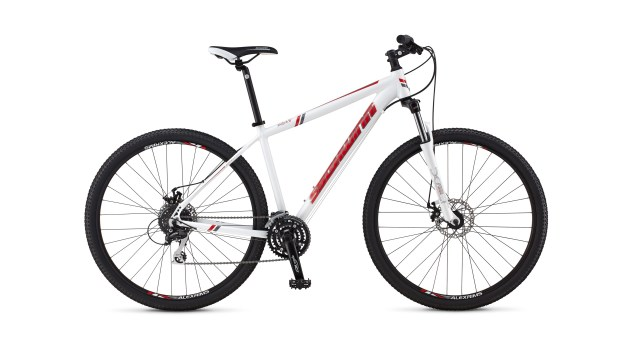 Schwinn Moab Review