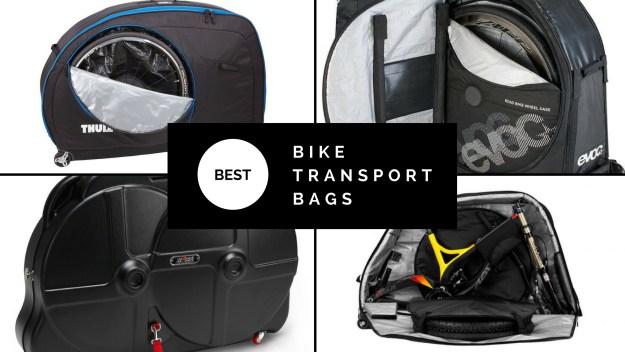 Best Bike Bags