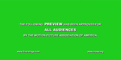7-movie-trailer-resources-header