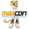 Max CDN