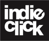 Indie Click Logo