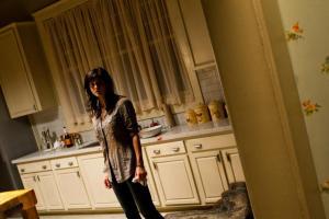 Alexandra Daddario Texas Chainsaw 3D