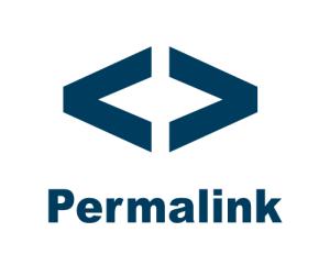 Permalink Logo