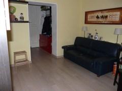 Appartamento centralissimo - Via Nobili