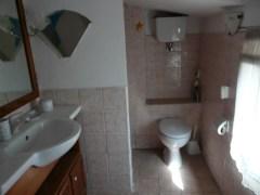 Appartamento zona Toano