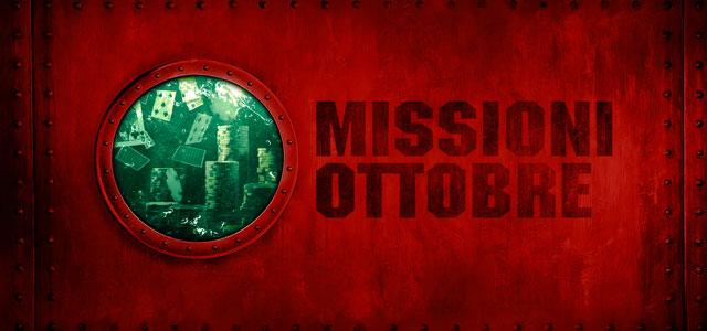 missioni-ottobre