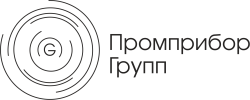 Промприбор-Групп