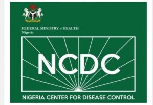 Nigeria records 52 new COVID-19 infections, 2 deaths