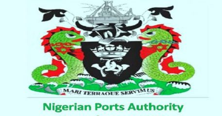 Alleged Hidden Account: NPA Welcomes House of Reps Investigations