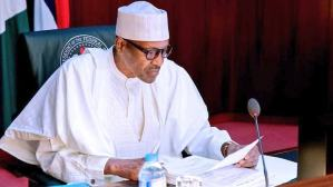 Buhari approves renewal of appointment of 12 non-career Ambassadors